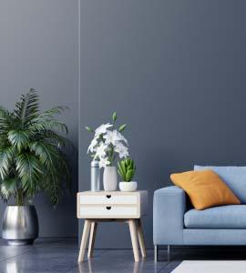 Promo -10% AMPM pour meubles et décorations de la maison