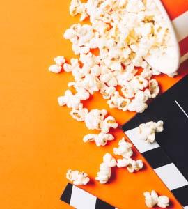 Places CGR Cinémas moins chers
