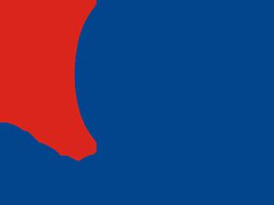 Gagnez du pouvoir d'achat avec la carte Carrefour !