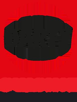 Darty Cuisine