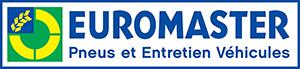 Euromaster : toutes les marques de pneus, tous les modèles et les conseils des experts