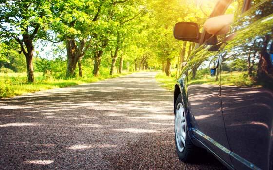 Europcar, promo jusqu'à -20% sur ls locations de voitures