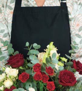 Interflora, promo -15% sur tous les bouquets de fleurs