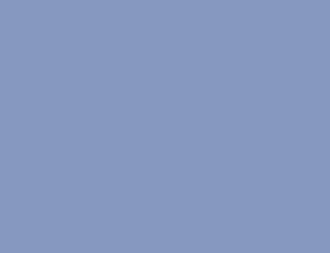 Jacadi : Vêtements, chaussures pour enfants et bébés