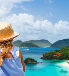 Locatour jusqu'à -30% sur vos vacances