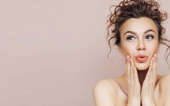 promo Marionnaud, -12% sur le parfum, maquillage, soins, instituts