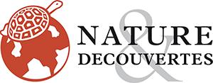 Nature & Découvertes : Offrir le meilleur du monde