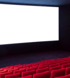 Offre cinéma Pathé Gaumont