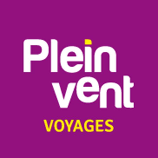 Plein Vent Voyage, l'Essentiel des vacances