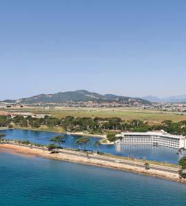 Vacances bleues : jusqu'à -25% avec Pass Partenaires Fnac Darty