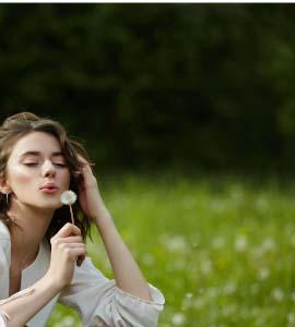 Promo -10% Yves rocher sur les parfums, soins, maquillage et instituts